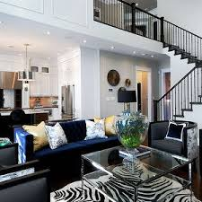 Sofa For Living Room Pictures Royal Blue Sofa 25 Best Blue Couches Ideas On Pinterest Navy