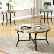 furniture row coffee tables photo gallery of furniture row coffee table viewing 3 of 25 photos