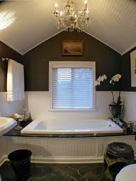 Bathroom With Beadboard Walls by 173 Best Adorable Bathroom Images On Pinterest Aunt Bathroom
