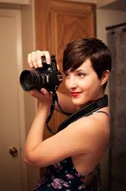 corporate sheik hair cuts 25 chic short hair photos