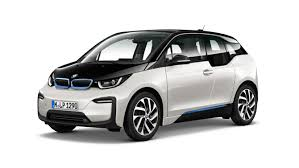electric bmw become electric electric hybrid cars bmw