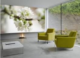 turning your photo into wallpaper calgary picture printing for walls