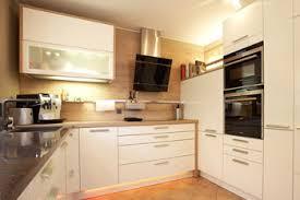 kleine kchen ideen kleine küchen clever planen und einrichten so geht s