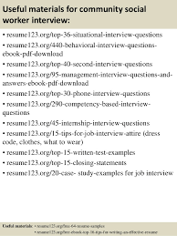 Social Work Resume Templates Free Create My Resume Social Worker Cv Example Carpenter Resume