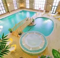 indoor pool designs pool alluring indoor swimming pool design