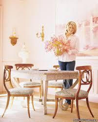 Easter Decorations By Martha Stewart by Martha U0027s Home Decorating With Houseplants Martha Stewart