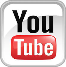 target hutchinson mn black friday hours youtube not getting it done so artists will target the dmca