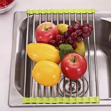 Kitchen Sink Mat Compare Prices On Kitchen Sink Mat Online Shopping Buy Low Price
