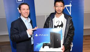 best ps4 black friday deals canada best buy black friday sale for ps4 pro ultra hd 4k tv bundles
