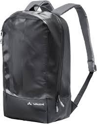 K He Billig Kaufen Vaude Herren Ausrüstung Rucksäcke Daypacks Günstig Versand