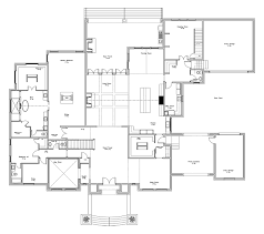 acadian floor plans current projects acadian homes