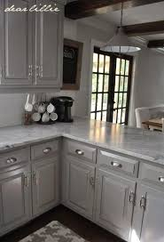 grey cabinets kitchen painted grey cabinets kitchen painted rapflava