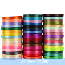cheap satin ribbon buy cheap ribbon and get free shipping on aliexpress