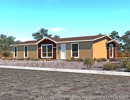 desert home plans find a floor plan find a home durango homes built by cavco