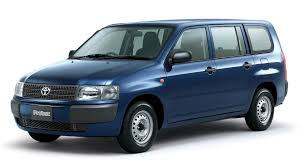 renault minivan toyota probox van specification cars for sale global auto