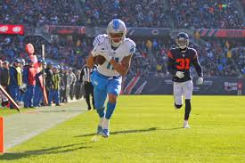 football week 12 start or sit marvin jones on
