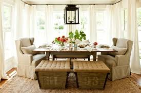 Casual Dining Room Furniture Casual Dining Room Sets To Inspire You