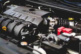 nissan sentra engine parts 2016 nissan sentra comprehensive review