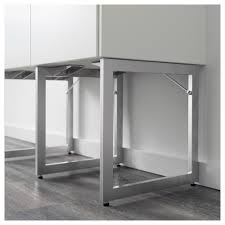 kitchen islands stainless steel top furniture kitchen microwave cart ikea stainless steel table