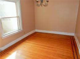 Laminate Flooring Hamilton Ontario 188 Stinson Street Hamilton Ontario L8n 1s9 Detached Home For