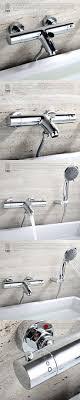 European Bathroom Fixtures High End European Bathroom Fixtures Premiojer Co
