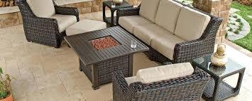 Outdoor Patio Furniture Houston Luxury Outdoor Furniture Houston And Patio Furniture Sale