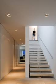 Interior Stair Lights 158 Best Stair Lighting Images On Pinterest Stairs Stair