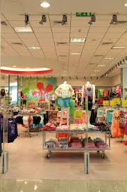 justice at the mall justice dubai shopping guide