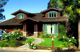 Arts And Crafts Style Home by Decoration Amusing Arts And Crafts Architecture Home Styles What