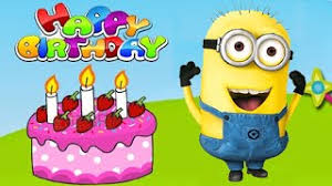 happy birthday singing cards happy birthday and celebration e cards birthday e cards