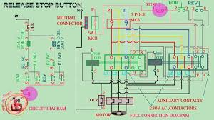 auto wiring diagrams beautiful of diagram circuit connection