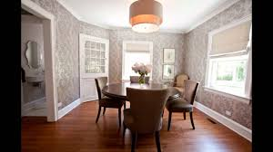 Kitchen With Dining Room Designs Simple Dining Room Design In Philippines Example With Great