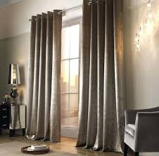 Grey Curtains 90 X 90 90 In Curtains New Blackout Curtains Luxury Fully Lined