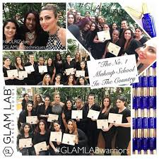 Makeup Schools In San Francisco Glam Lab By Golríz Glamlabmakeup Instagram Photos And Videos