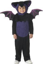 bat costume bat costume bat costumes