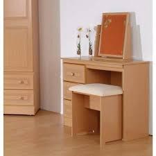 Single Pedestal Dressing Table Best 25 Dressing Tables Uk Ideas On Pinterest Dressing Tables