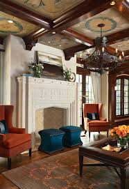Gothic Living Room The 25 Best Gothic Mantel Ideas On Pinterest Punk Rock Stil