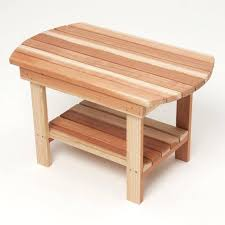 unfinished wood table legs unfinished wood coffee table unfinished pine coffee table full image