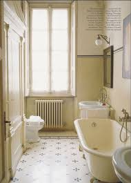 Boutique Bathroom Ideas 597 Best Bathrooms Images On Pinterest Room Home And Bathroom Ideas