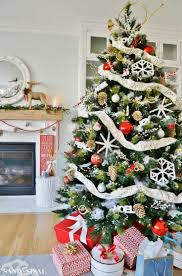 243 best holiday christmas images on pinterest christmas decor