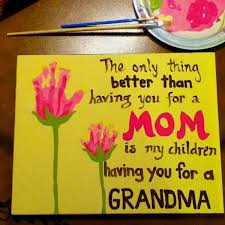 s day ideas for boca4kids boca4kids family flower