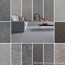 grey carpet cheap grey carpets loop twist u0026 saxony pile grey