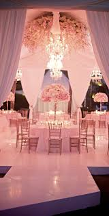 wedding re 178 best amazing wedding venues and spaces images on