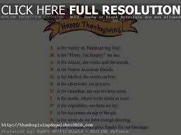 thanksgiving poems family dinner thanksgiving blessings