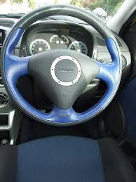 Fiat Punto 2002 Interior Anita Jordan U0027s Fiat Punto Abarth Drivesouth New U0026 Used Cars