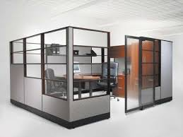 Sell My Office Furniture by Buying And Selling Used Office Furniture In Columbus Ohio Used