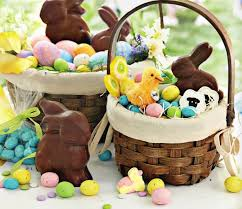 Buy Easter Decorations Australia by 100 Best Easter Inspiration Images On Pinterest Happy Easter