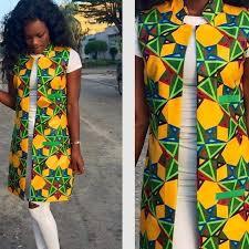 tenue africaine pour mariage tenue africaine pour fille photos de robes