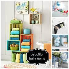beautiful bathroom organizing tips time to organize blog