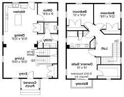 american style homes floor plans all american homes floor plans southwestobits com
